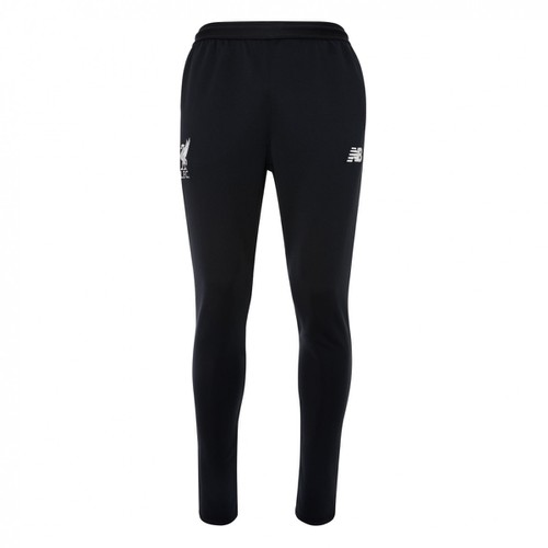 LFC Junior Black Training Tech Pant 18/19