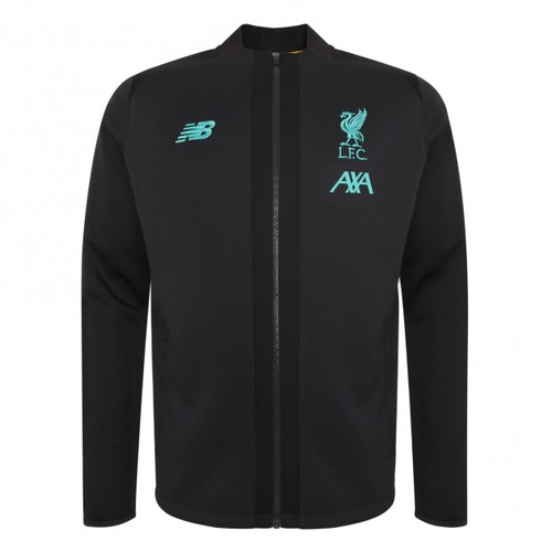 LFC Kids Phantom Pre Game Jacket 19/20