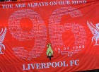 Hillsborough-Flag
