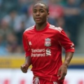 Raheem Sterling had another brief cameo but offered little