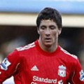 Liverpool's striking problems precede Fernando's departure