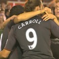 Carroll, Suarez and Henderson have all been amongst they goals so far.