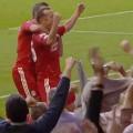 Charlie Adam scores against Bolton