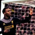 Daniel Sturridge scores against Man Utd