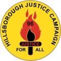 HJC Badge