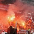 LFC in Indonesia