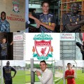 Liverpool summer transfers 2013