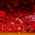 Anfield Online Article