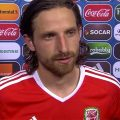 Joe Allen to leave Liverpool
