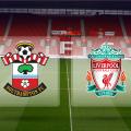 Southampton v LFC