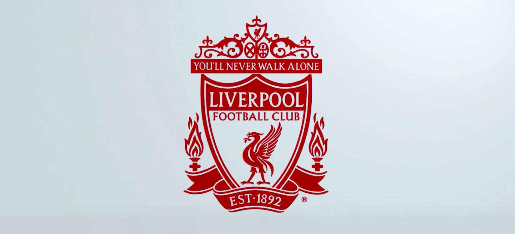 LFC Red Crest