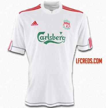Liverpool fc kit 512x512 b