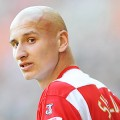 Jonjo Shelvey signs for Liverpool