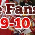 LFC 2009-10 Season Fans Review