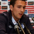 Stewart Downing to join Liverpool