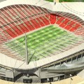 New Anfield - original design AFL