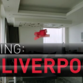 Being Liverpool TV Documentary