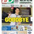 Luis Alberto poised for LFC move