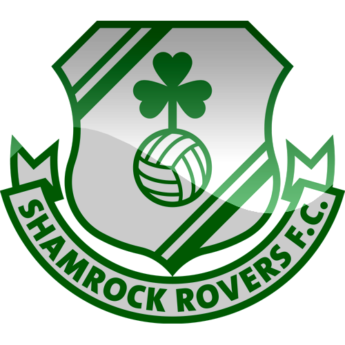 Liverpool To Play Irish Side Shamrock Rovers In Post