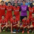LFC v Man City
