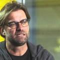 Jurgen Klopp new Liverpool FC manager