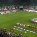 Augsburg v LFC