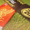Borussia Dortmund v LFC
