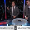 LFC could face Wolves in the 4th Round of the FA Cup