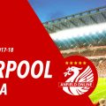 LIVE UPDATES: Liverpool v Chelsea