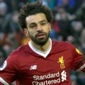 Mo Salah becomes the leading Premier League goalscorer