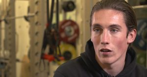 Harry Wilson signs new LFC deal