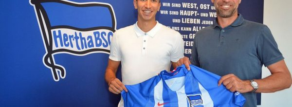 Grujic Loan Berlin