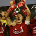 Liverpool win FA Youth Cup 2018/19