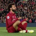 Salah yoga celebration