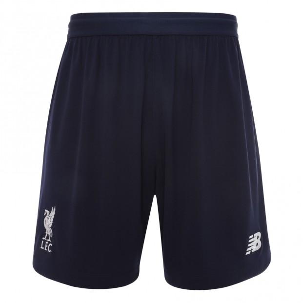 LFC Away Shorts 2019-20