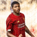 Rhian Brewster scores twice and gets an assist against Tranmere