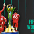 LFC Club World Cup 2019