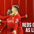 LFC beat Salzburg to win group